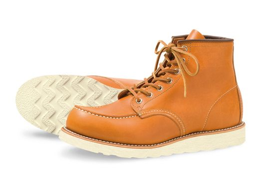 Red Wing Irish Setter # 9875 Japan Exclusive Collection | freedom ...