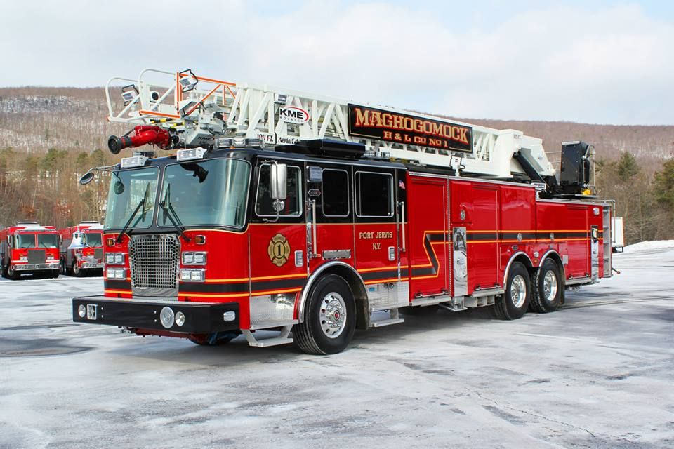 JpM ENTERTAINMENT ☆。★。 Fire trucks, Fire rescue, Trucks