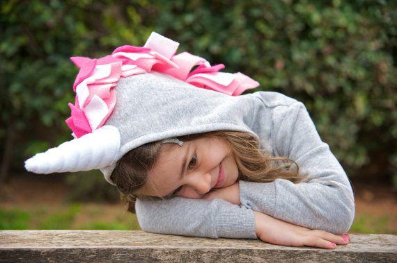 Unicorn hoodie back to school baby girl hoodie animal hoodie unicorn unicorn hoodie baby girl hoodie easter gifts baby hoodie unicorn costume negle Image collections