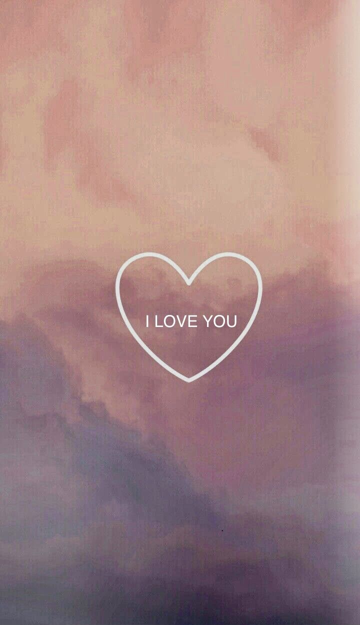 Pin By Haiducu Raluca On All Wallpapers Love Quotes Wallpaper Heart Iphone Wallpaper Valentines Wallpaper Iphone