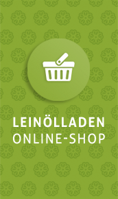 Leinolfarbe Online Shop Leinolfarben Der Marke Ottosson Bio Leinolseife Und Fensterkitt Aus Leinol Online Kaufen Fur Fac Holzfenster Fachwerk Wolle Kaufen