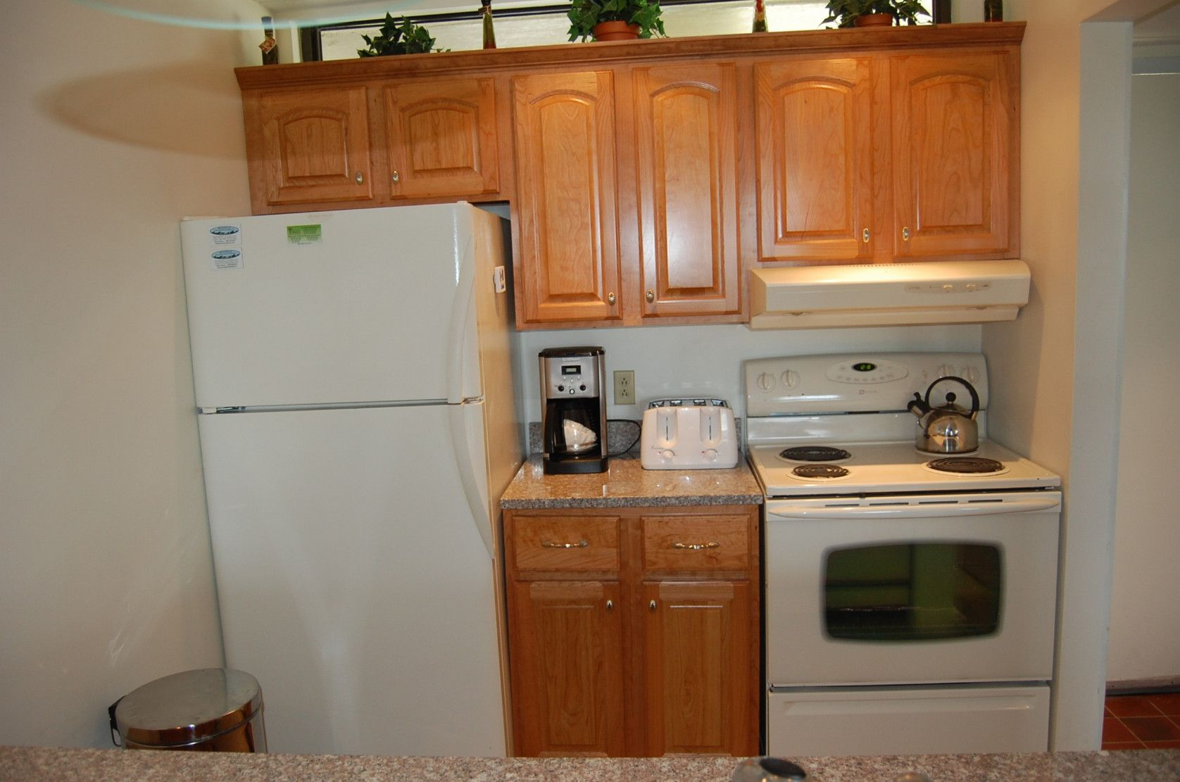 55+ Sears Cabinet Refacing Reviews - Kitchen Decorating ...