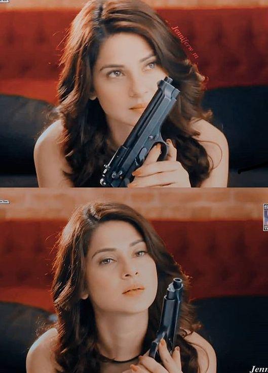 Pin by Heena Ansari on Jennifer/ Maya ️ | Jennifer love ...