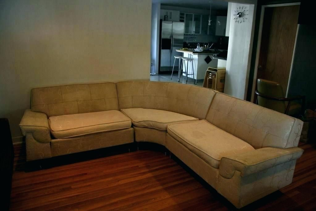 Craigslist Sectional Sofa Sectional Sofa With Chaise Grey