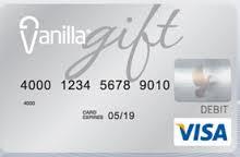 Vanilla Visa Gift Card For Graduation Visa Gift Card Free Itunes Gift Card Gift Card