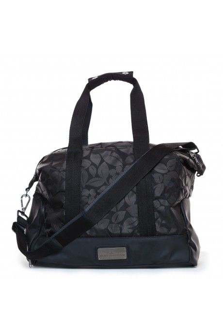 8c63d9bb90 Small Gym Bag