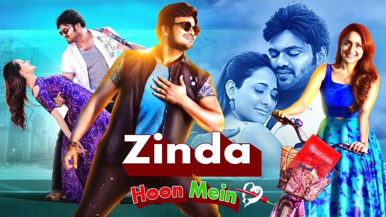 Pin on south hindi dubbed movies