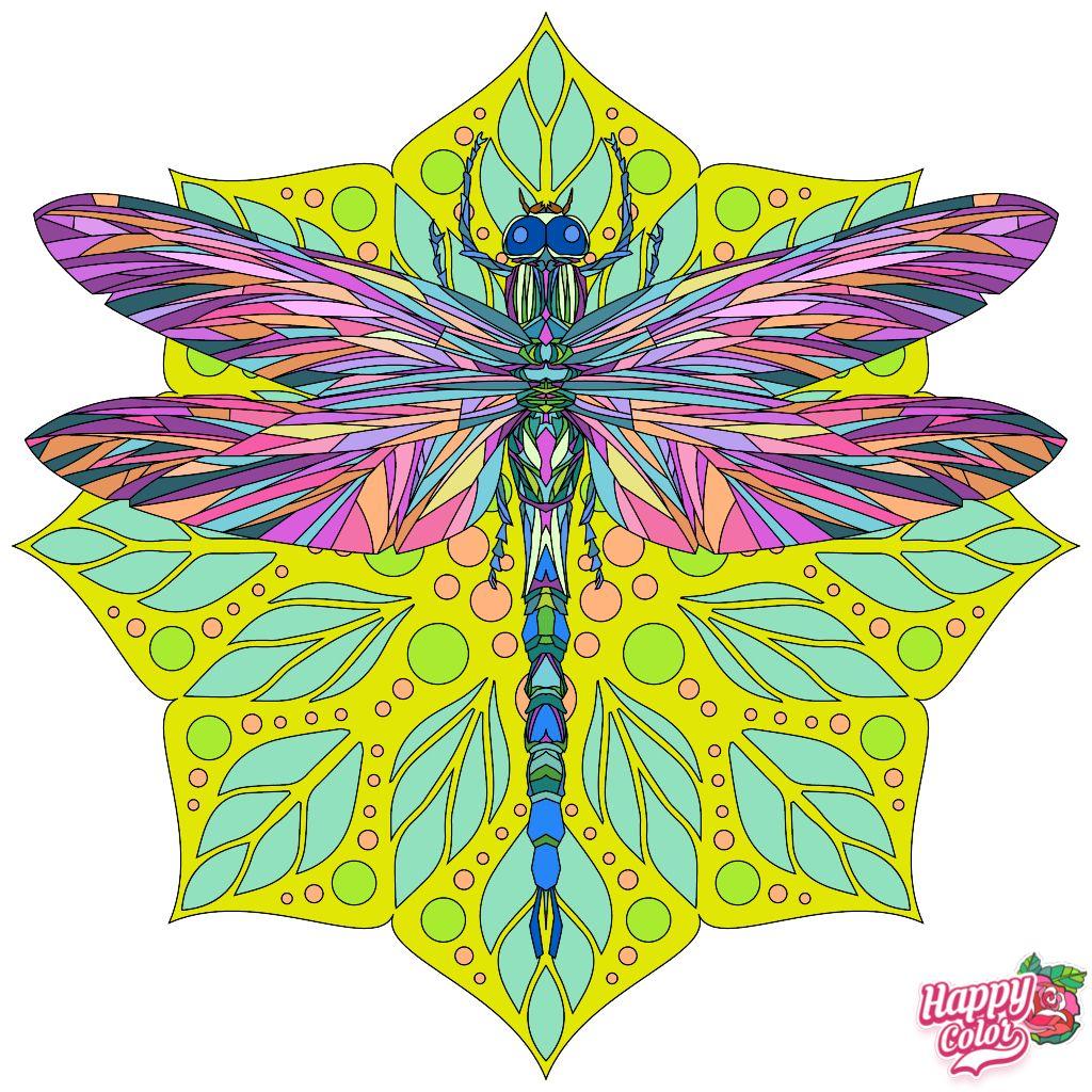 Pin by Marietta Darden on Marietta Darden Happy colors