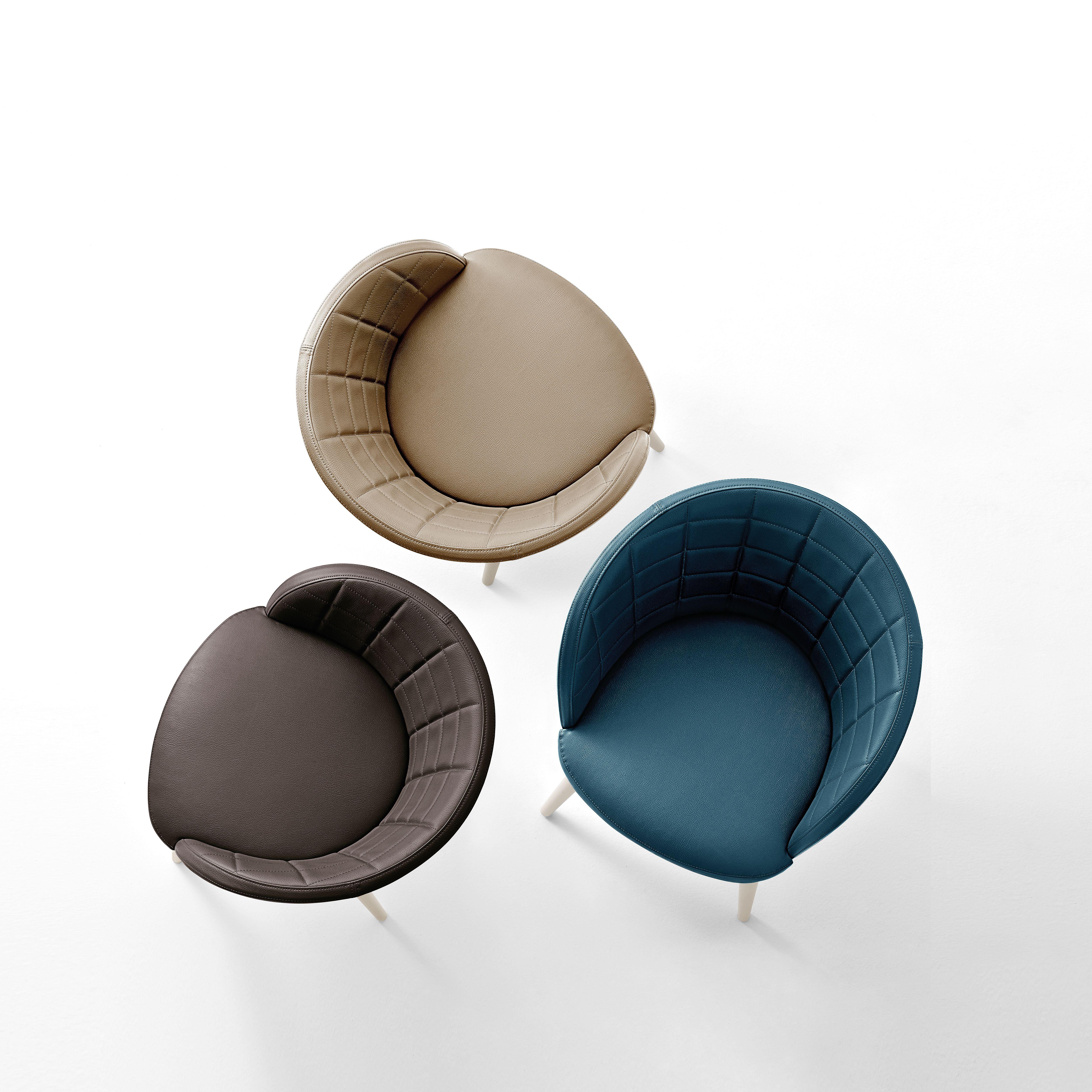 Rose 2.2-NS | Modern furniture sets, Textured bedding ...