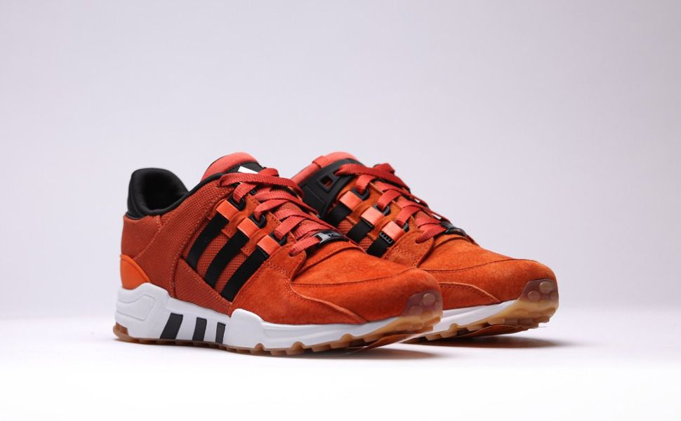 2015scarpe Adidas Equipment Support Running 93gennaio lcFKTJ13