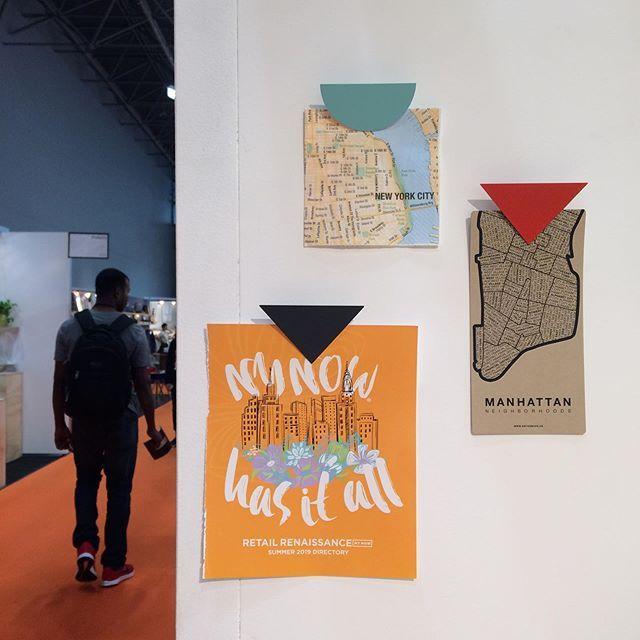 #exhibitiondesign #tradeshowstand #retaildesign #storedesign #boothdesign