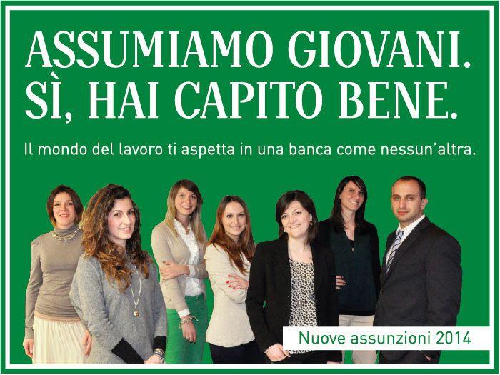 33++ Banca biverbanca ideas in 2021