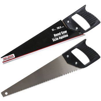 Tremendous Tool Bench Hardware Handsaw 12 Tools Batteries Caraccident5 Cool Chair Designs And Ideas Caraccident5Info