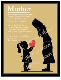 Bildergebnis für Mutter und Tochter schwarz weiß comic