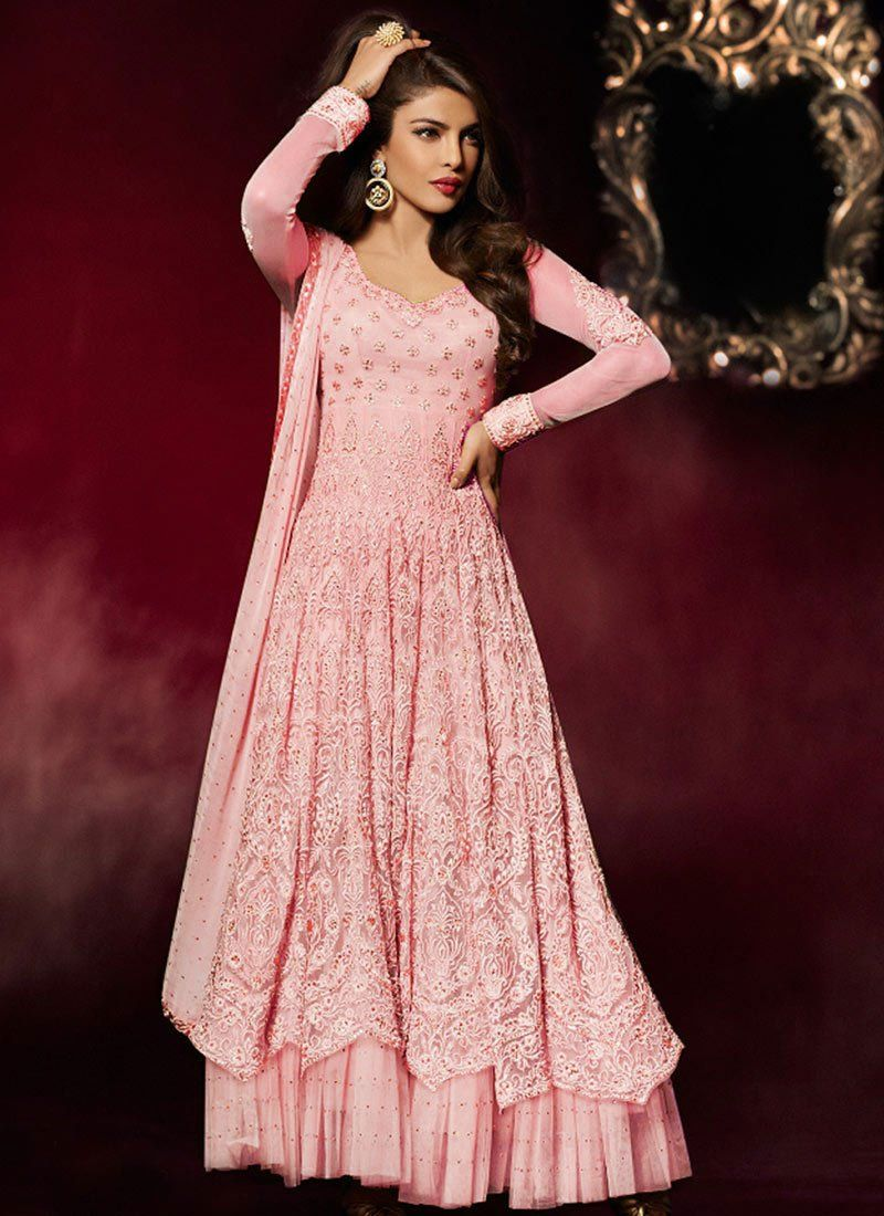 f03677a4cd Menlo Park | Desi Me Rollin | Priyanka chopra dress, Designer ...