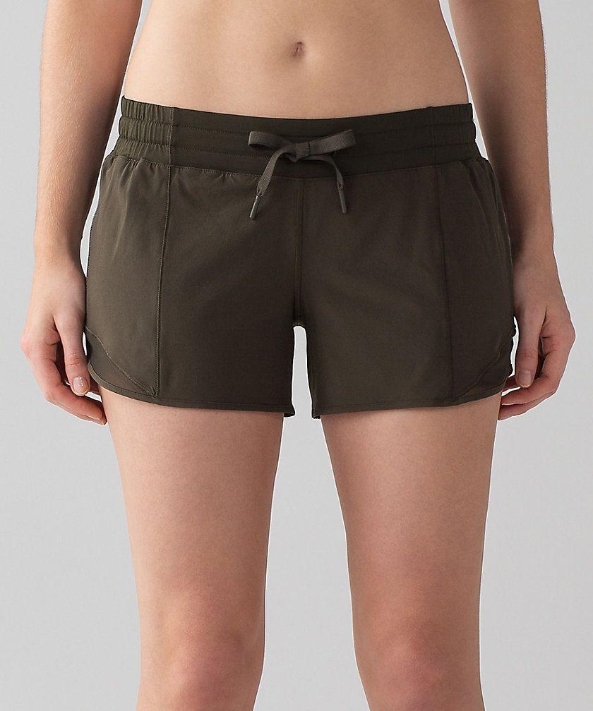 Pin by Rachael Simms on Shorties Hot shorts, Gym shorts