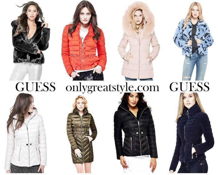 size 40 98d1a 16aea Pin on Jackets For Women Fashion Down Jackets Coats