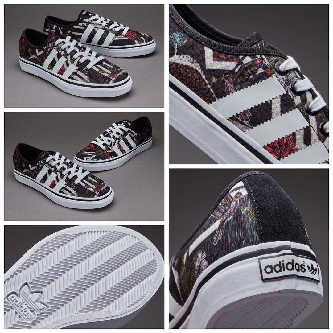 sports shoes be83e c4c80 New Balance Wmns W890 V4 - Black Pink Silver قیمت  تومان حراج (فقط سایز و )  کد محصول  استعلام موجودی و ثبت سفارش با کد محصول در تلگرام   Shoes    Sports, In…