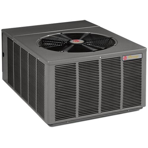 Rheem 14 SEER Complete AC Split Systems Buy Goodman Heat