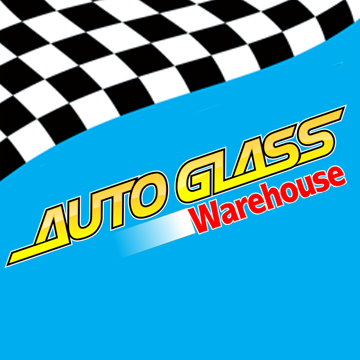 Autoglass Warehouse With Images Volkswagen Transporter Land