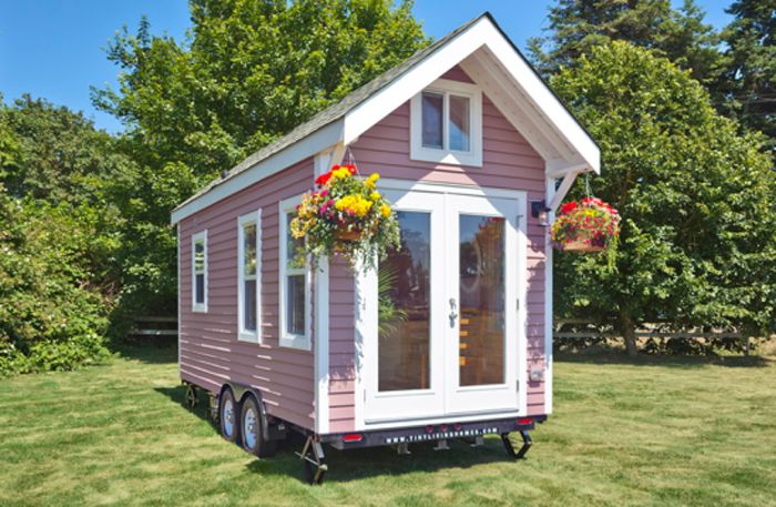 Lantlig inredning i sommarhuset - Sköna hem