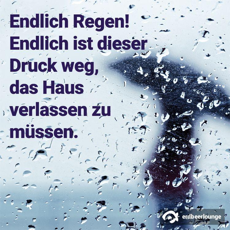 Spruch Des Tages Desired De Regen Spruche Spruch Des Tages Regen