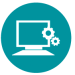 Resultado de imagen de icono driver informatica