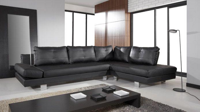 Shape Corner Sofas Corner Sofas Corner Sofas Bed Leather Corner Sofa Bankstellen Retro Bank Hoekbank
