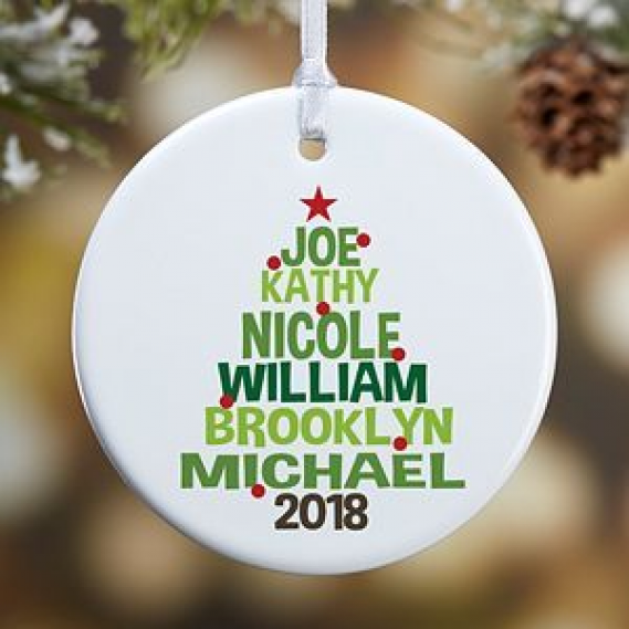 #christmasornaments #christmas #ornaments #cricut