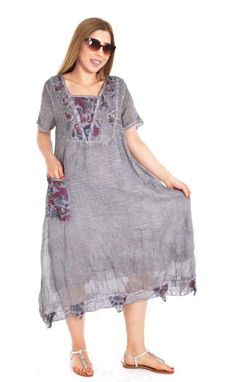Maxi dress women Oversize dress Oversize clothing Oversize   Etsy ...