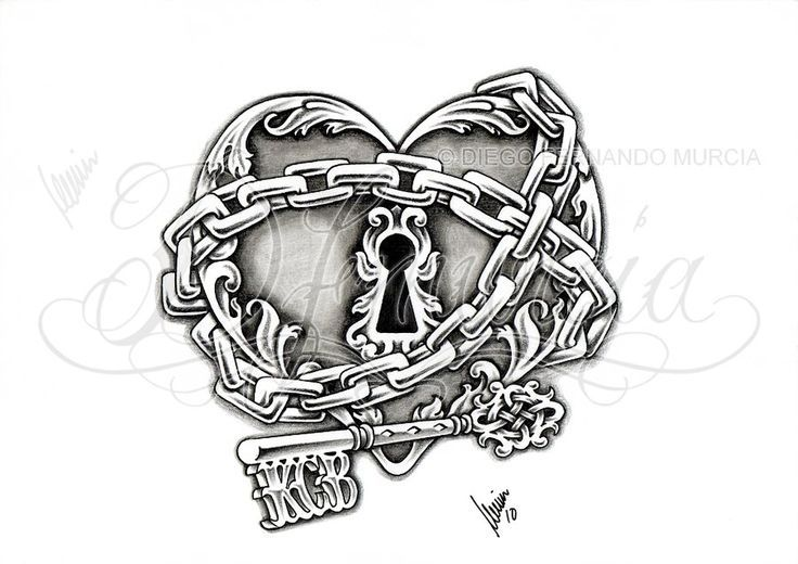 Got to get this tattoo