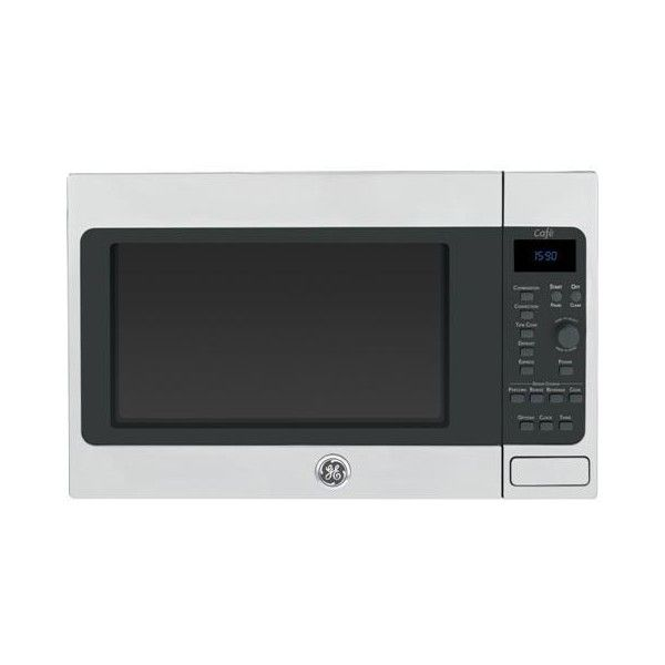 Ft Countertop Convection Microwave Oven 1 200