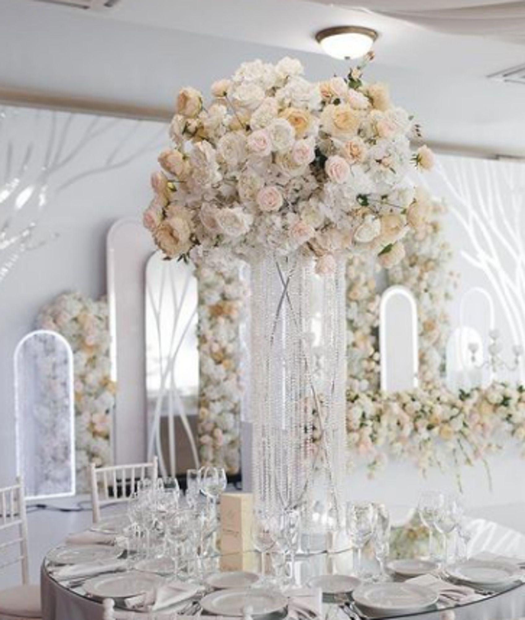 Wedding Planner Bogotá Lo Que Debes Saber Del Organizador De Eventos Decoracion Matrimonio Decoración De Unas Decoracion Bodas