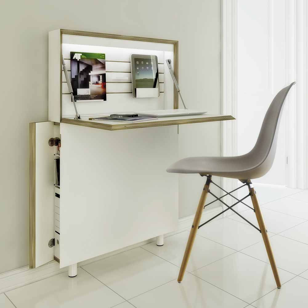 Küchenideen ahornschränke müller möbelwerkstätten sekretär