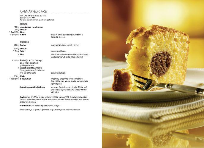 Cake Pops Betty Bossi Rezept Appetitlich Foto Blog F 252 R Sie