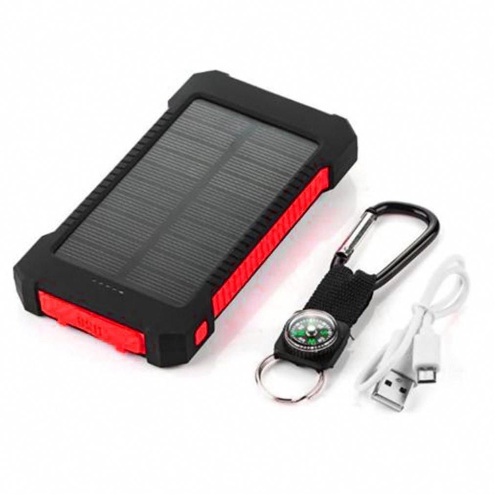 Lead Battery Reconditioning Key 5599389954 Bestwhiteningtreatmentforface Solar Battery Solar Battery Charger Solar Power Bank
