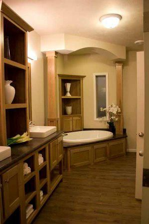 Mobile Home Remodeling Ideas Remodeling Mobile Homes