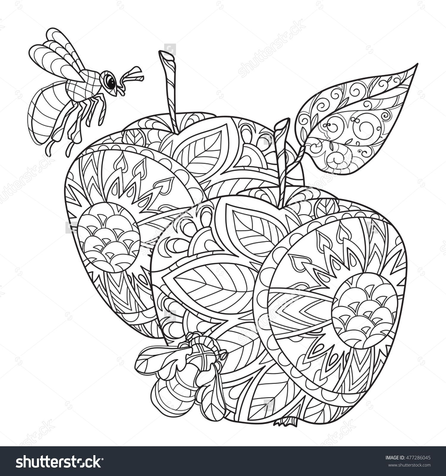 beast quest malvorlagen pdf - kinder zeichnen und ausmalen