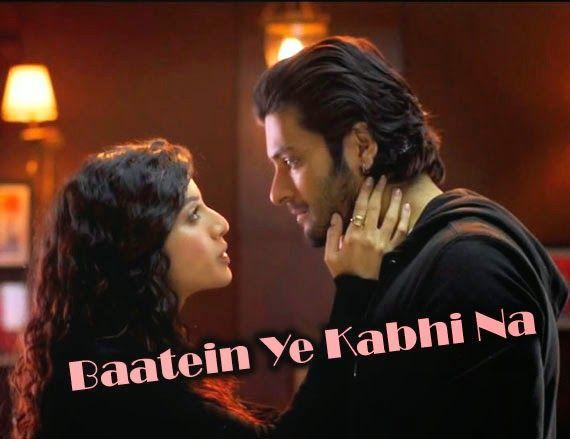 Movie Khamoshiyan Director Karan Darra Song Name Baatein Ye Kabhi Na Song Mpp3 Mp4 Sound Hd Song Name 1 Baatein Y Hindi Movie Song Movie Songs Songs
