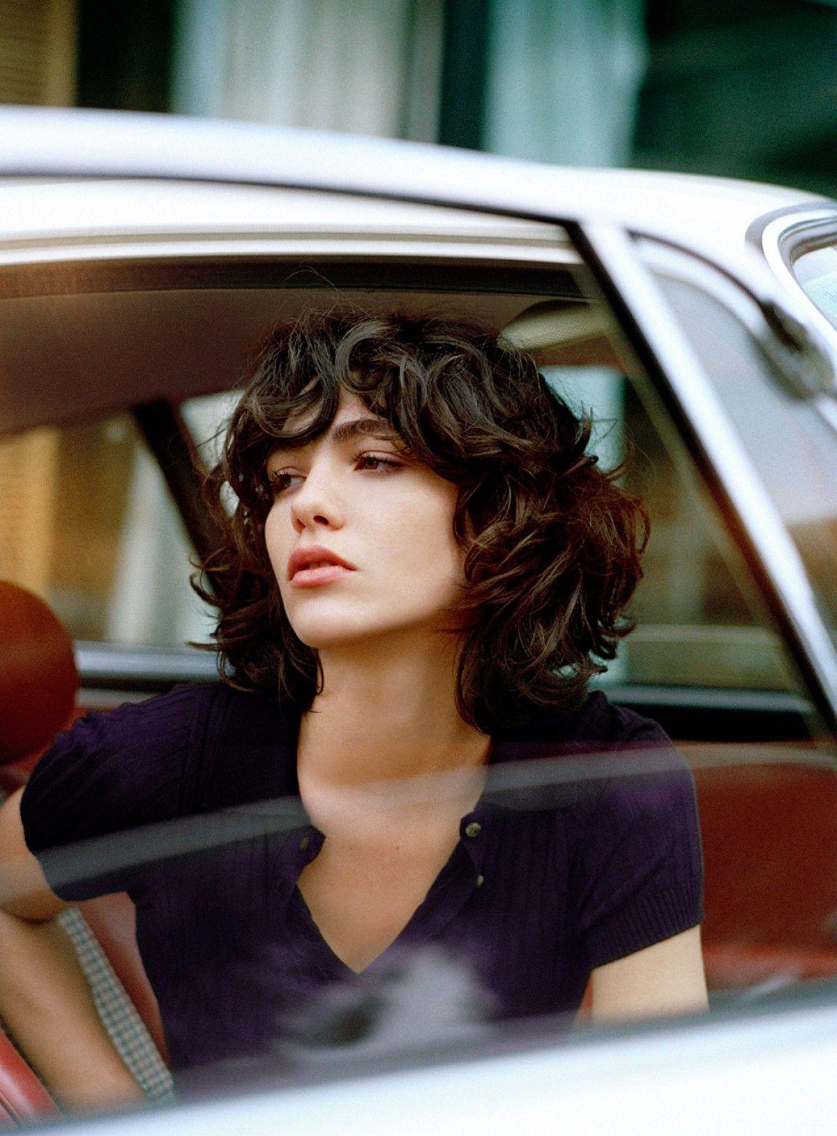 Damen  Katalog  World of Hair  Pinterest  Google Curly and Hair
