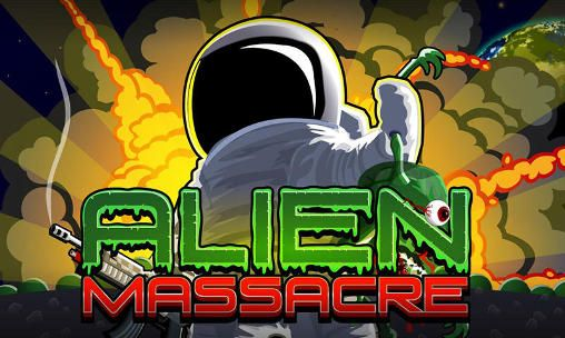 #android, #ios, #android_games, #ios_games, #android_apps, #ios_apps     #Alien, #massacre, #alien, #android, #game, #240x320, #2, #beach, #party, #3, #jar, #ufo, #640x480    Alien massacre, alien massacre, alien massacre android, alien massacre game, alien massacre 240x320, alien massacre 2, alien beach party massacre, alien massacre 3, alien massacre jar, ufo massacre, alien massacre 640x480 jar #DOWNLOAD:  http://xeclick.com/s/bYeOh7mq