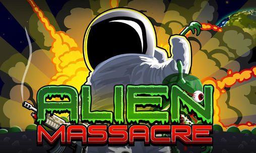 #android, #ios, #android_games, #ios_games, #android_apps, #ios_apps     #Alien, #massacre, #alien, #android, #game, #240x320, #2, #beach, #party, #3, #jar, #ufo, #640x480    Alien massacre, alien massacre, alien massacre android, alien massacre game, alien massacre 240x320, alien massacre 2, alien beach party massacre, alien massacre 3, alien massacre jar, ufo massacre, alien massacre 640x480 jar #DOWNLOAD:  http://xeclick.com/s/bYeOh7mq