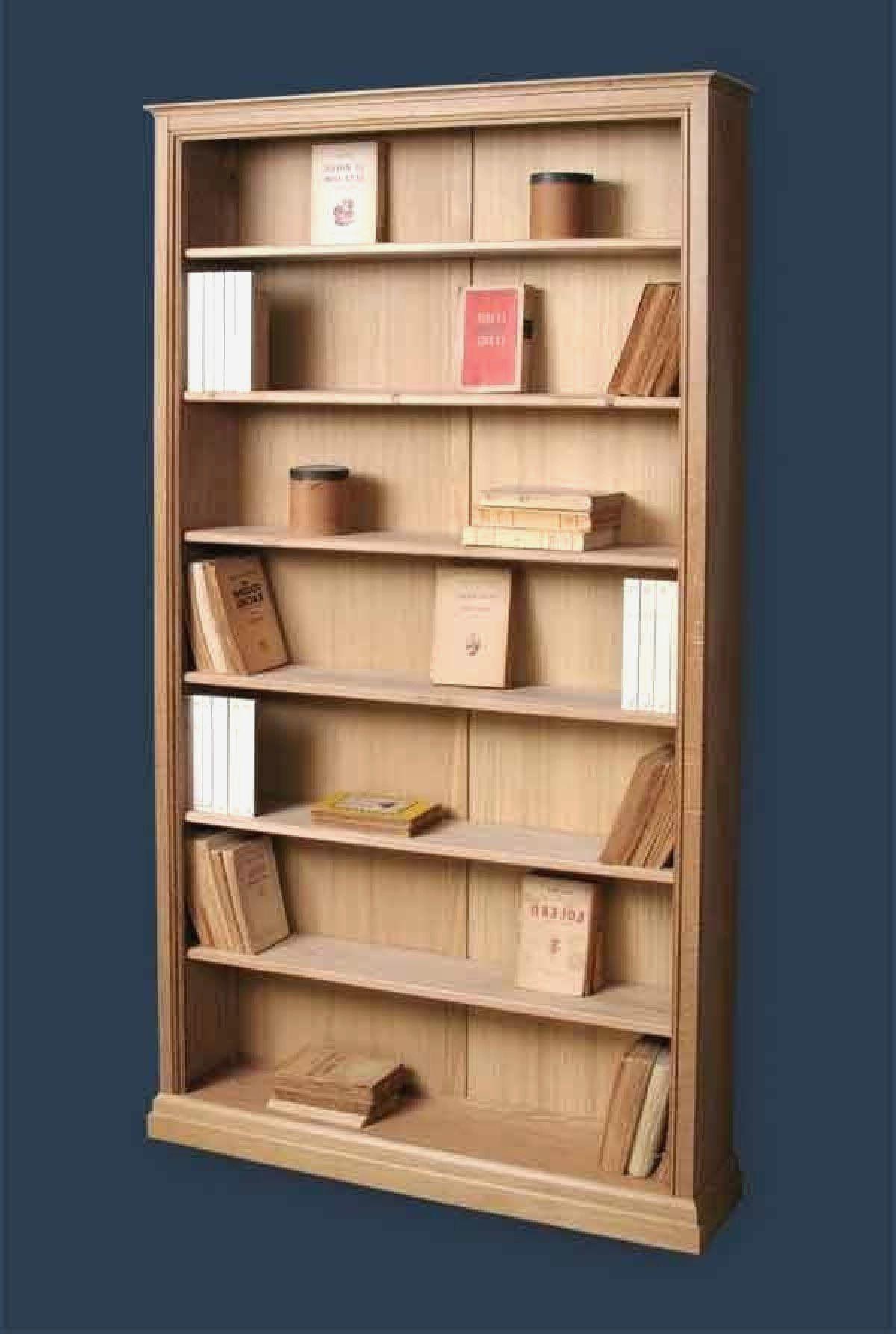 lovely bibliotheque profondeur 30