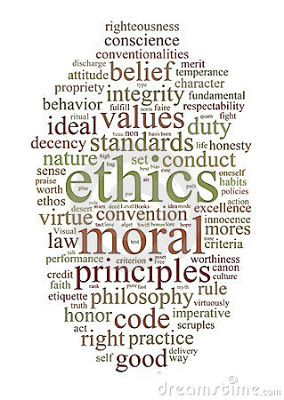 My Wahm Plan Morals Quotes Ethics Quotes Morals Ethics Quotes