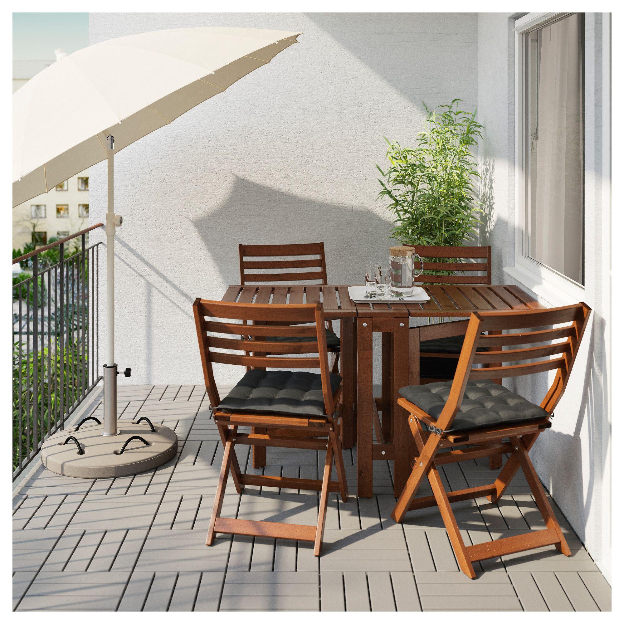 Tavolino Per Balcone Ikea furniture and home furnishings | sedie da giardino