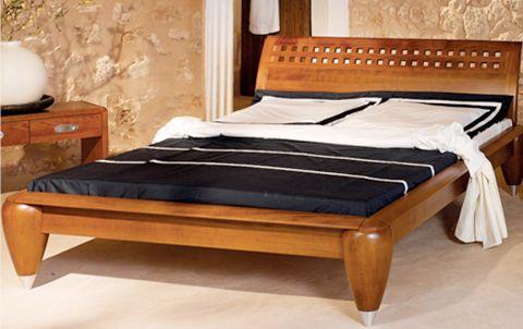 El mejor somier para una buena cama | Кровати | Pinterest | Somier ...