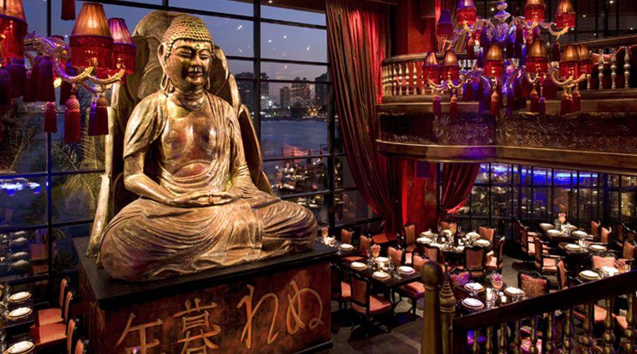 Buddha bar #buddhabar #bar #restaurant #sorties #myfashionlove #party #funandfood