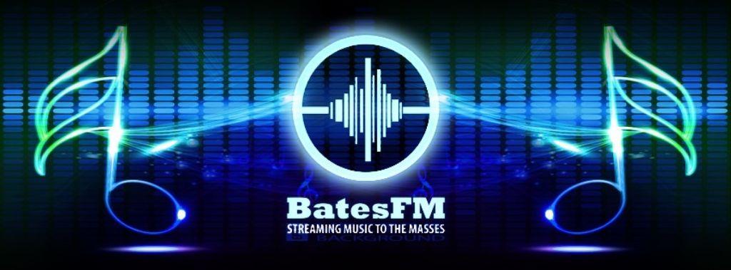 Listen live to Bates FM 70S radio station online now