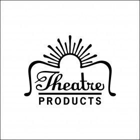 シアタープロダクツ/THEATRE PRODUCTS (ファッションブランド)