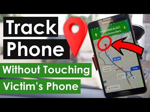 Track Someone S Current Mobile Number Location Free Online Using Gps And Imei Youtube Cell Phone Hacks Cell Phone App Cell Phone Tracker